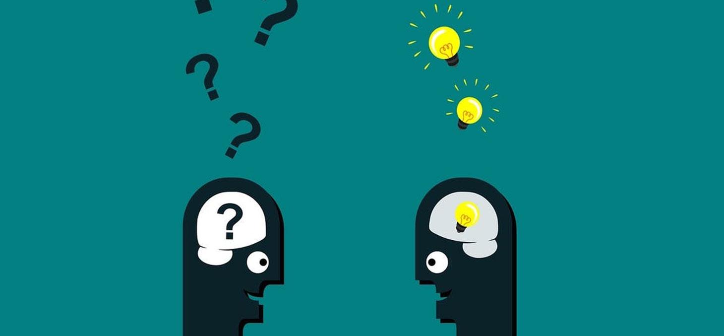 Questions ? © Pixabay