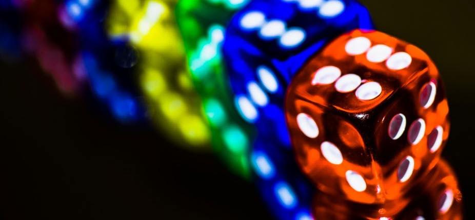 Jeux quantiques © Pxhere