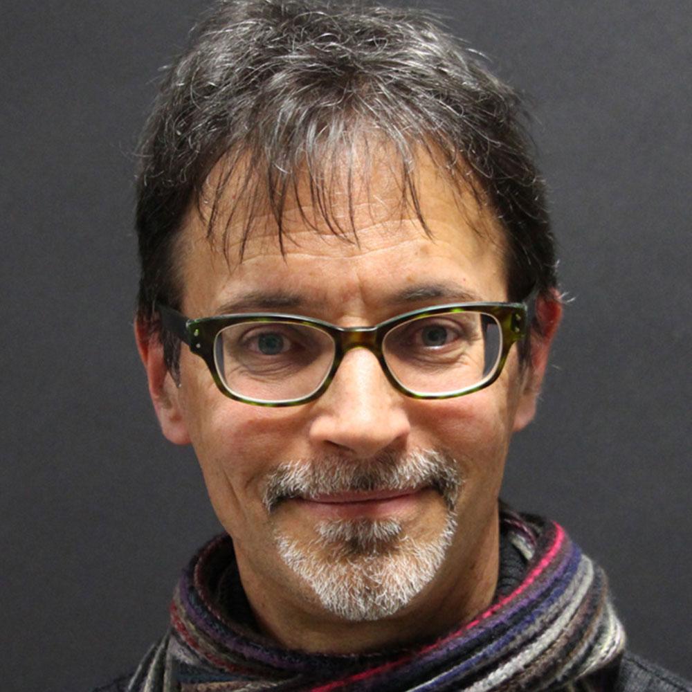 Yves Citton