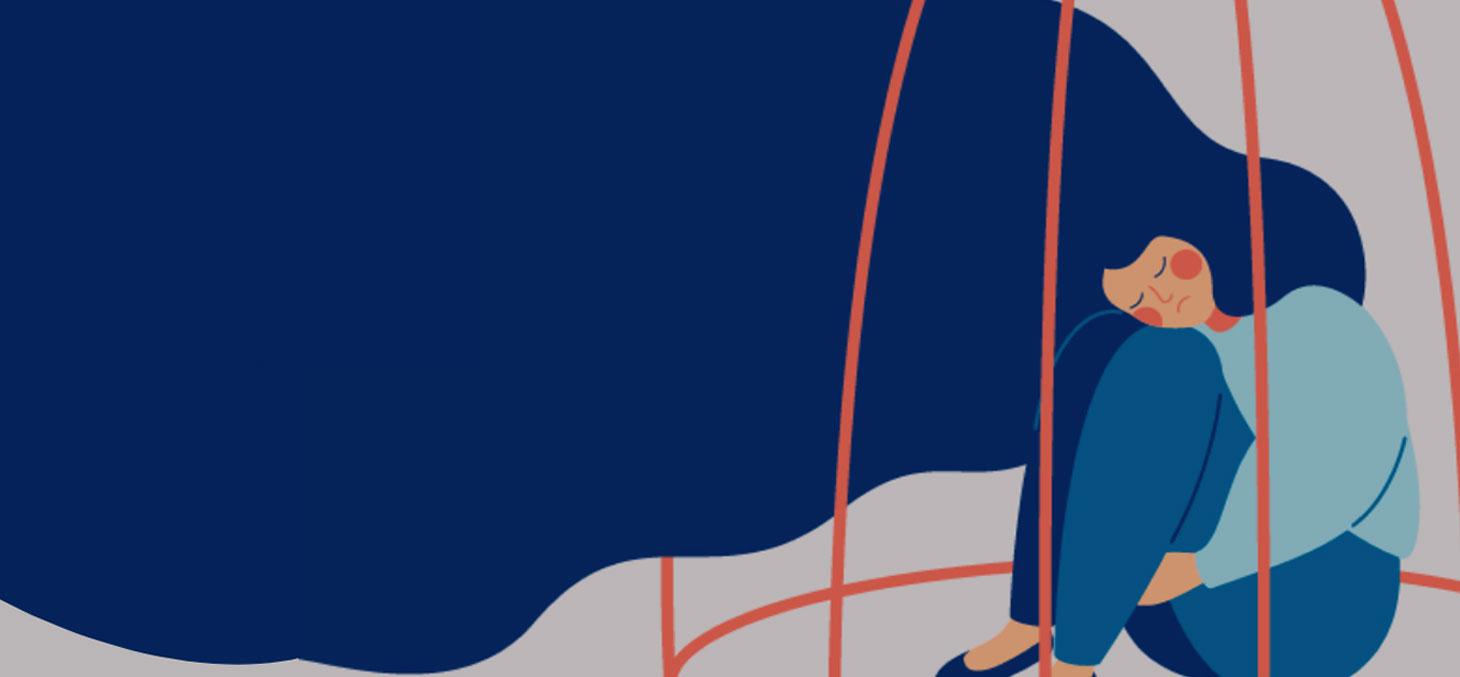 Image de couverture du webdocumentaire