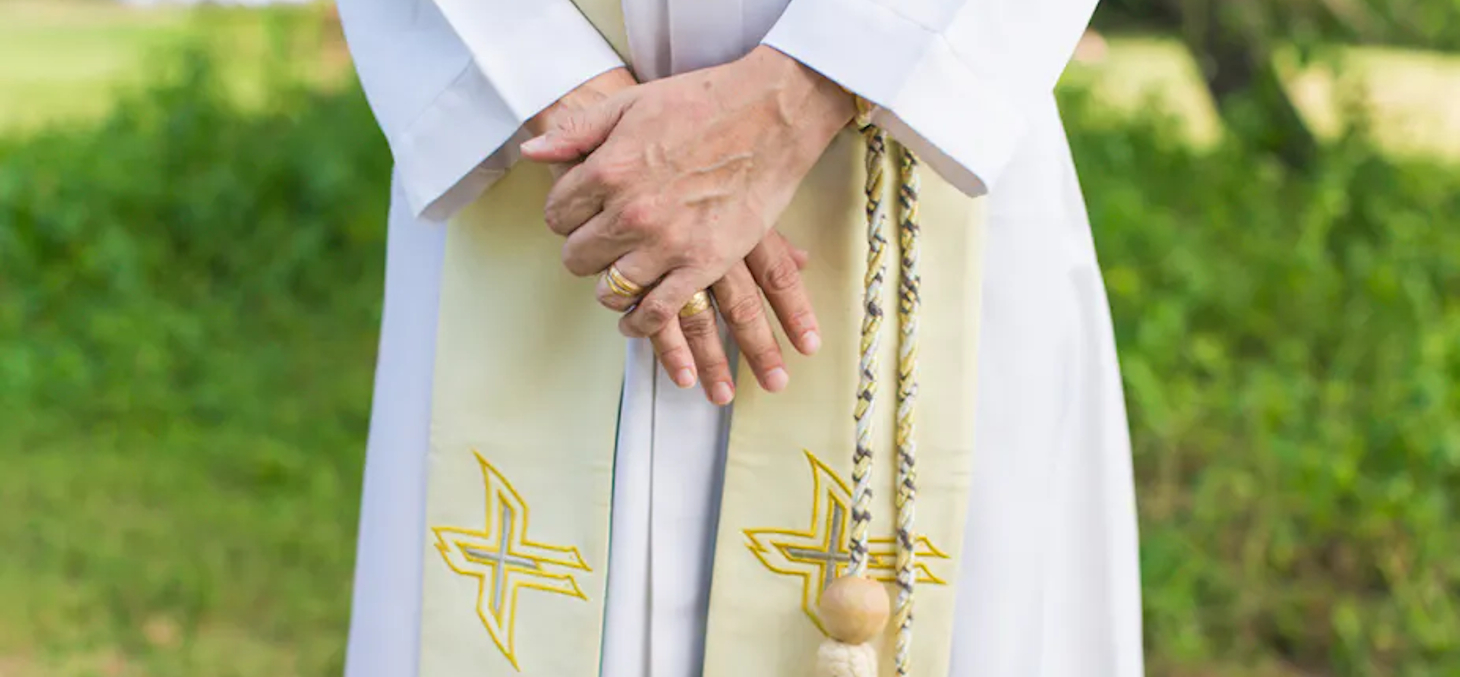 Renoncer à la vocation constitue l'une des transitions les plus brutales qui puisse exister. Gina Smith / Shutterstock