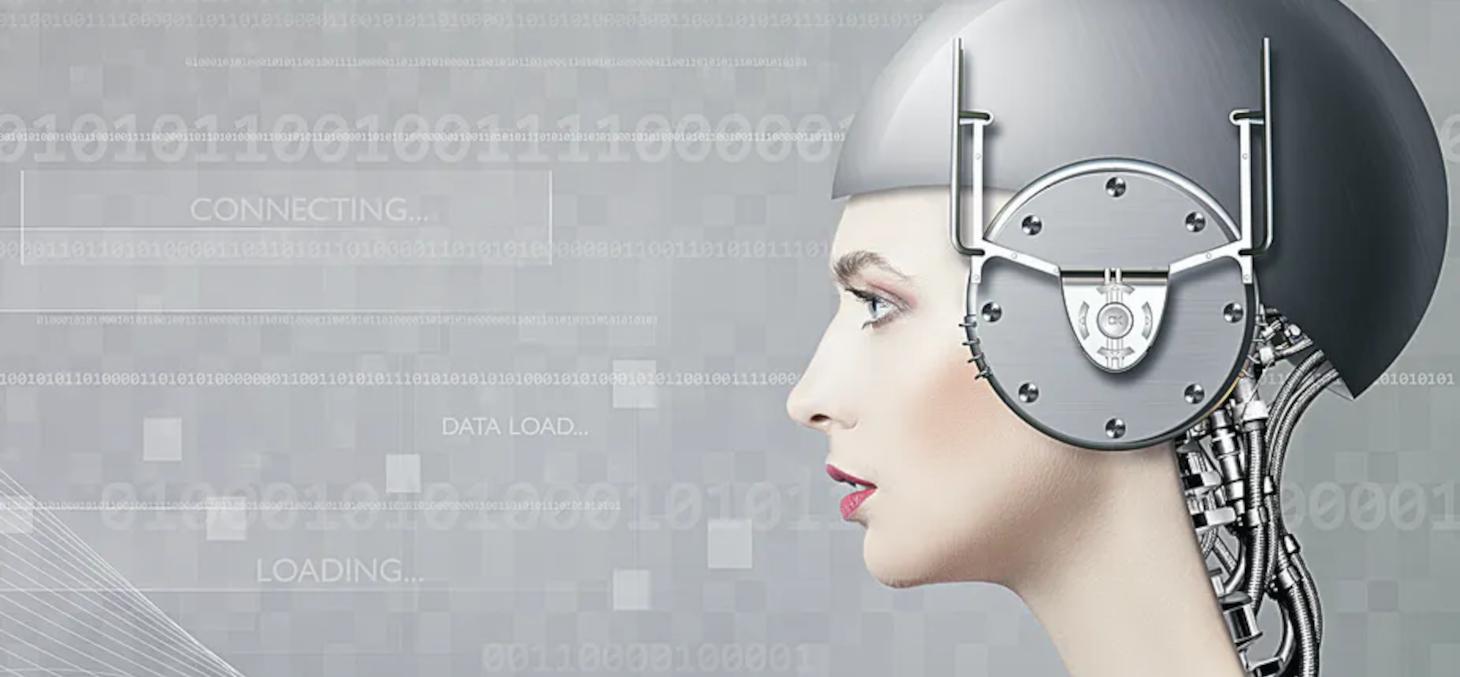 Les transhumanistes comptent sur la technologie pour sortir l'être humain de sa condition.