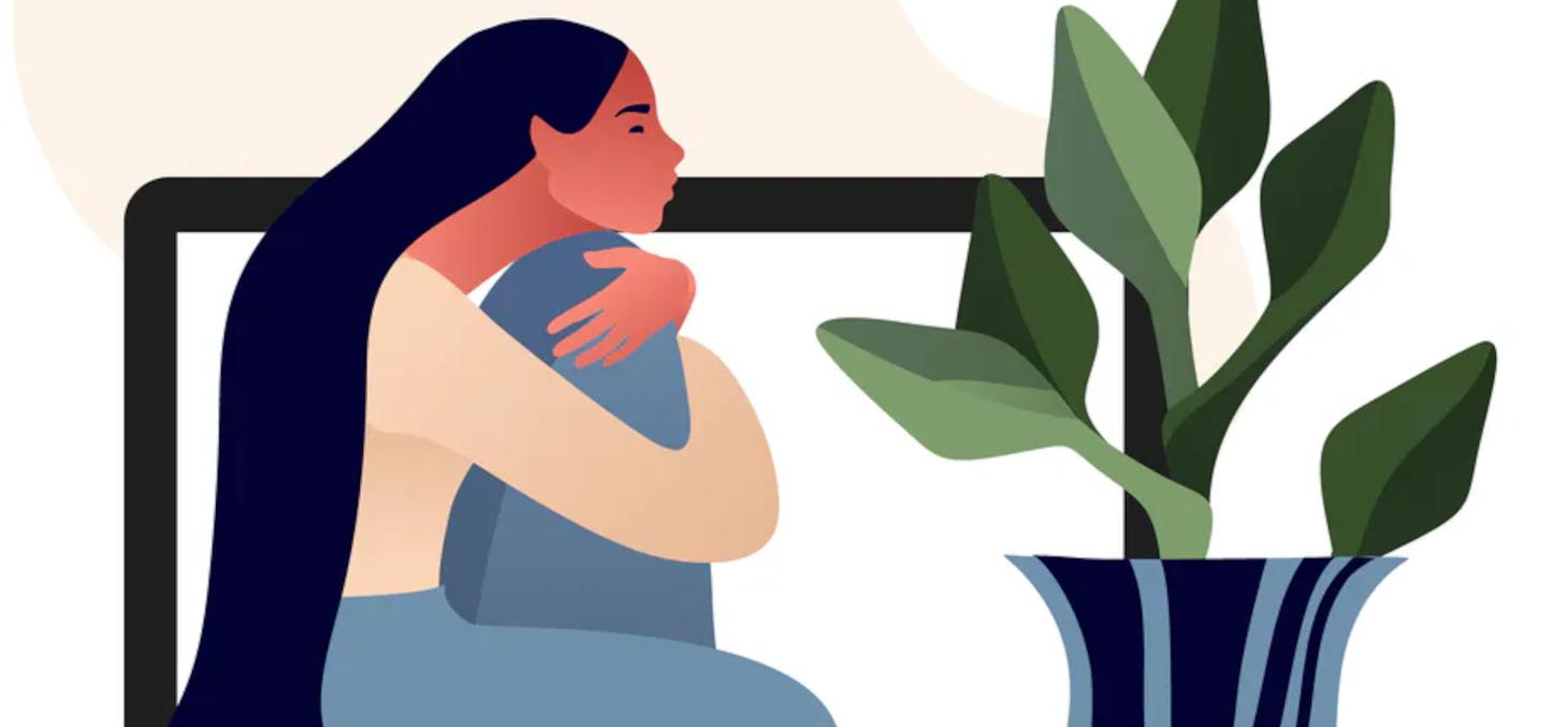 Le sentiment d'appartenir à un groupe social (famille, amis, promos d'étudiants) est un besoin psychologique fondamental. Shutterstock