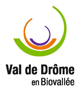 Val de Drôme