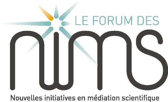 Forum des Nims 2019