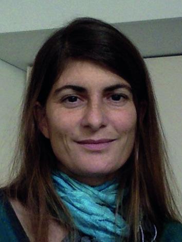 Anne Socquet