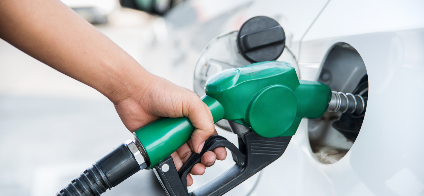 Les fluctuations du prix des hydrocarbures s'expliquent par leur dépendance aux marchés internationaux.- Shutterstock