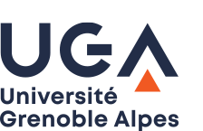 logo-Newsroom - Université Grenoble Alpes